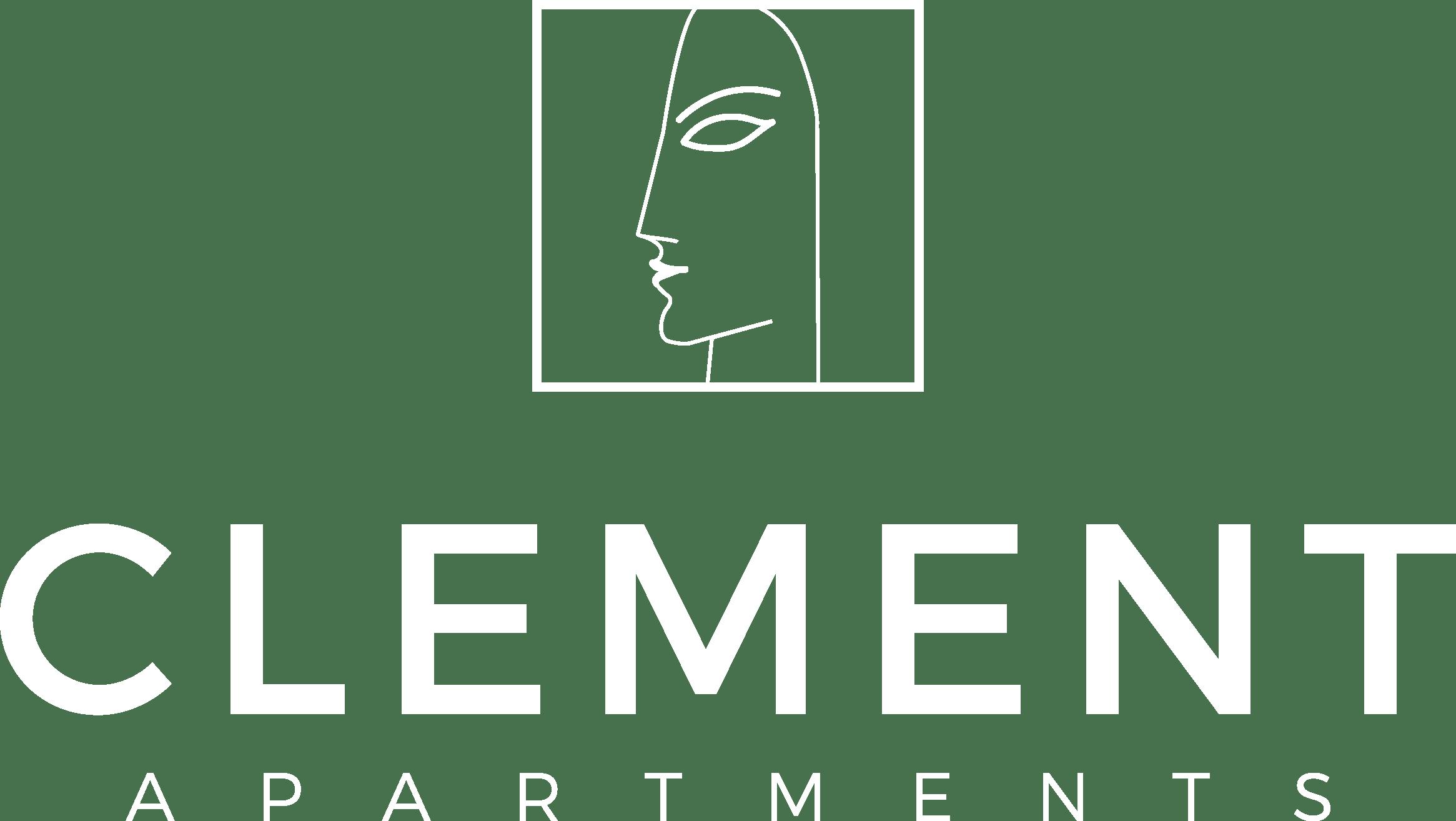 Clement Apartments