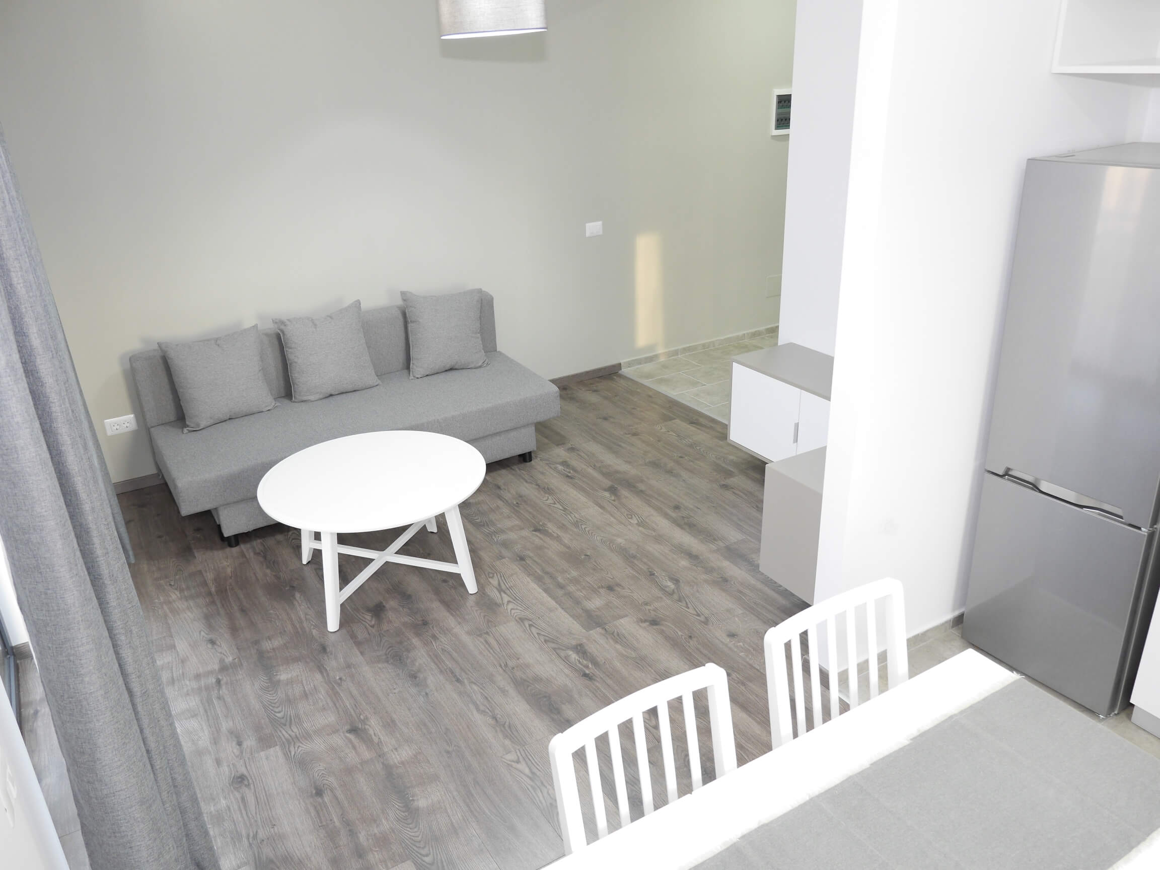 Clement Apartments - Cazare Neamt - Cazare Piatra Neamt - Apartamente de inchiriat in regim hotelier (31)