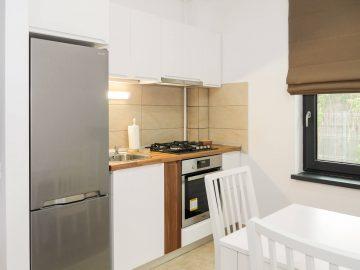 Clement Apartments - apartamente de inchiriat in regim hotelier - cazare neamt - cazare piatra neamt (2) - apartament 3