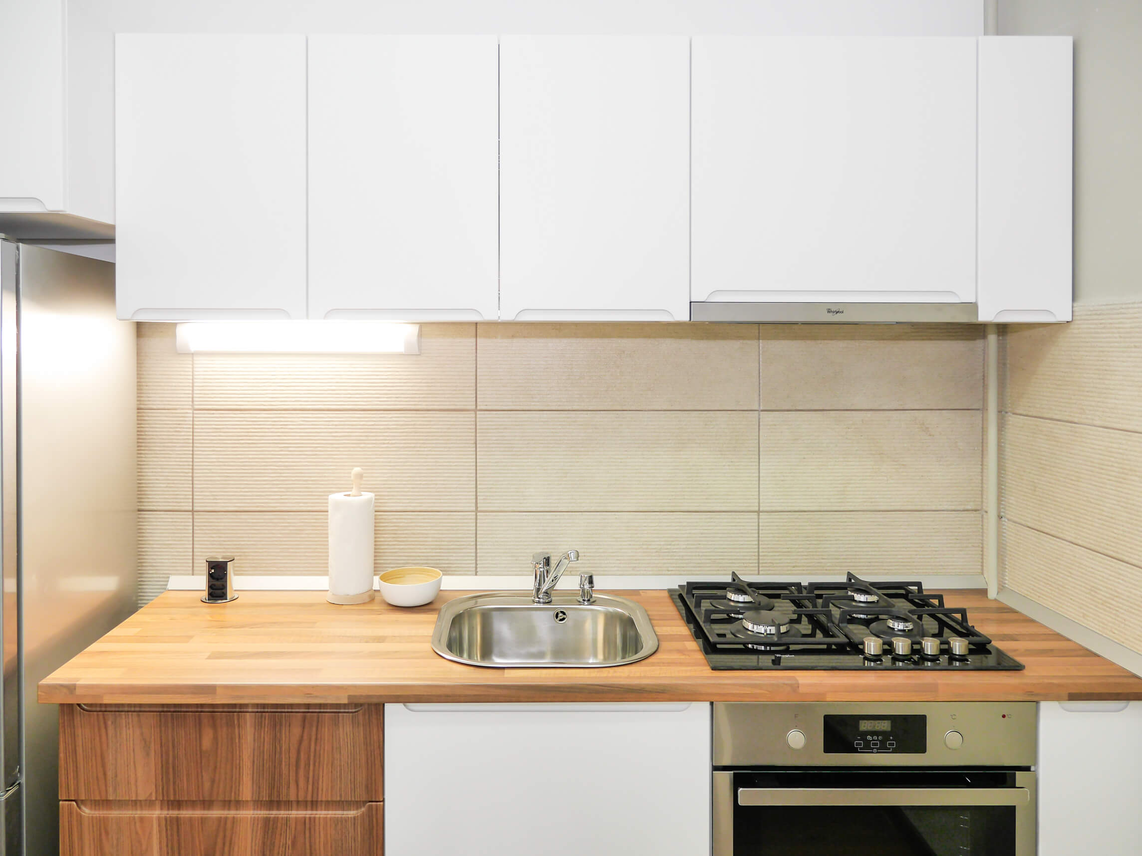 Clement Apartments - apartamente de inchiriat in regim hotelier - cazare neamt - cazare piatra neamt (3)