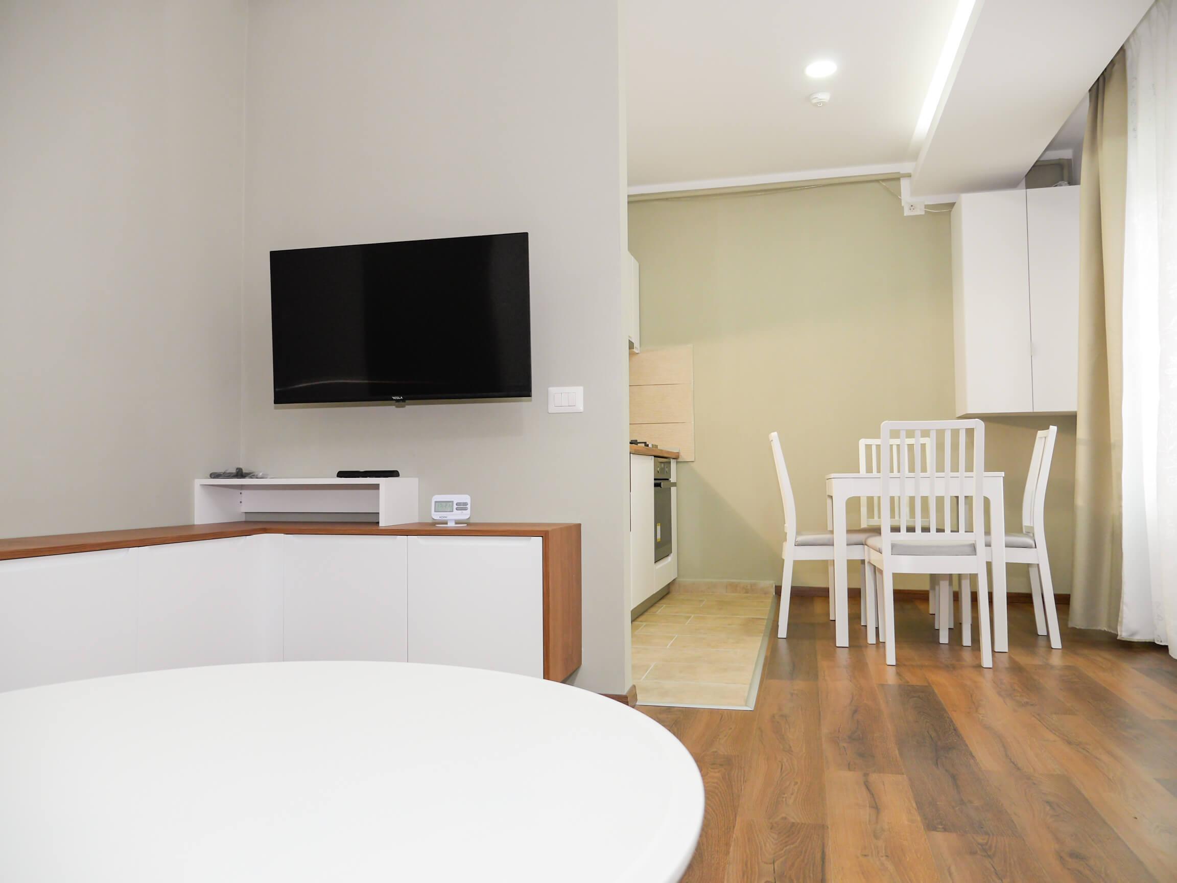 Clement Apartments - apartamente de inchiriat in regim hotelier - cazare neamt - cazare piatra neamt (4)