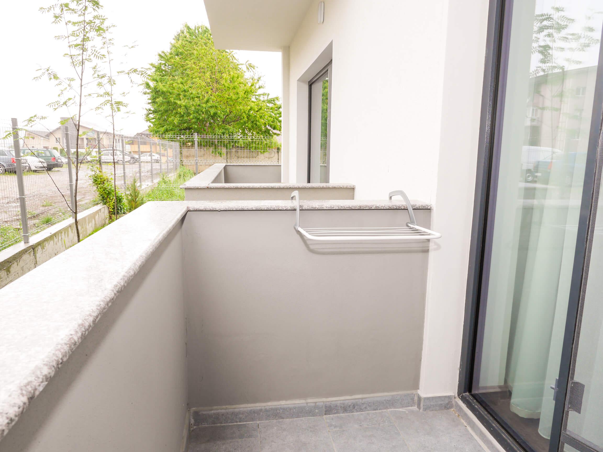 Clement Apartments - apartamente de inchiriat in regim hotelier - cazare neamt - cazare piatra neamt (6) - apartament 3