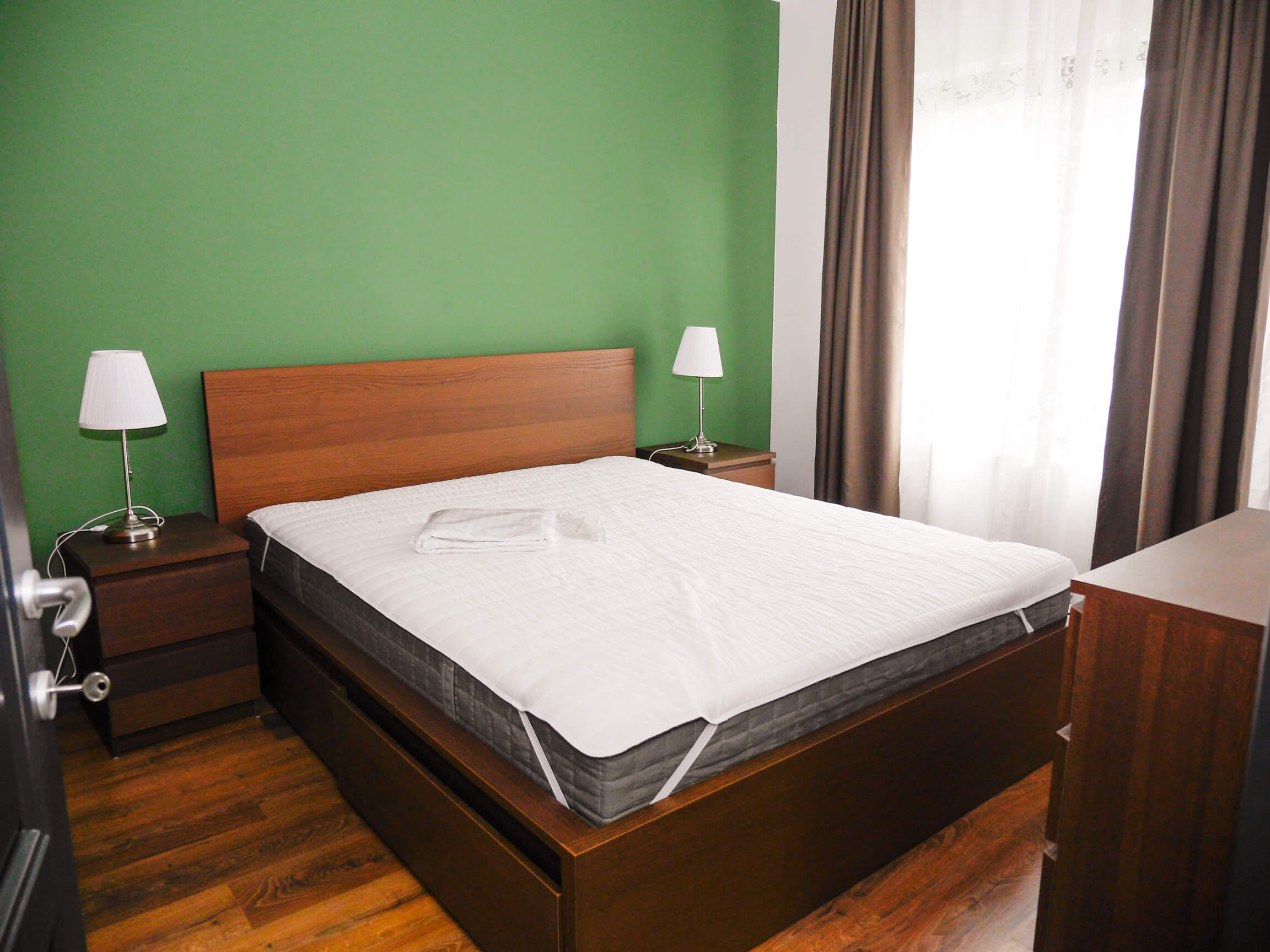 Clement Apartments - apartamente de inchiriat in regim hotelier - cazare neamt - cazare piatra neamt (6)