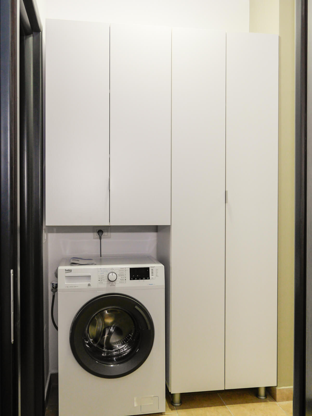 Clement Apartments - apartamente de inchiriat in regim hotelier - cazare neamt - cazare piatra neamt (7)