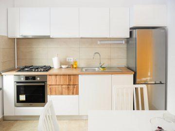 Clement Apartments - apartamente de inchiriat in regim hotelier - cazare neamt - cazare piatra neamt - apartament 4 (3)