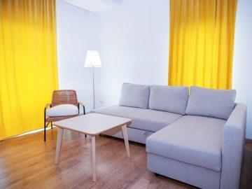Clement Apartments - apartamente de inchiriat in regim hotelier - cazare neamt - cazare piatra neamt - apartament 5 (4)