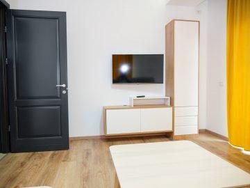Clement Apartments - apartamente de inchiriat in regim hotelier - cazare neamt - cazare piatra neamt - apartament 5 (5)