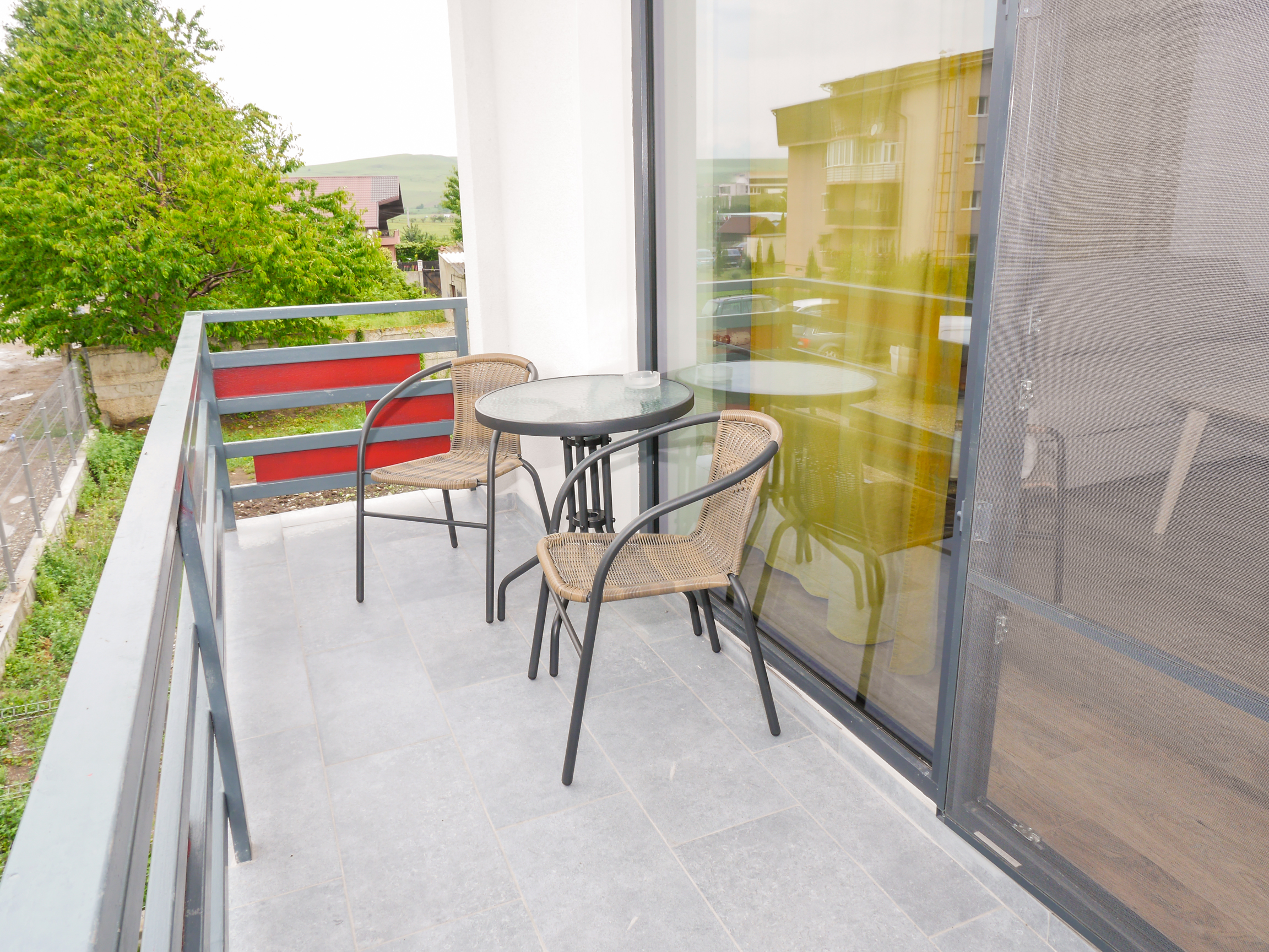 Clement Apartments - apartamente de inchiriat in regim hotelier - cazare neamt - cazare piatra neamt - apartament 5 (8)