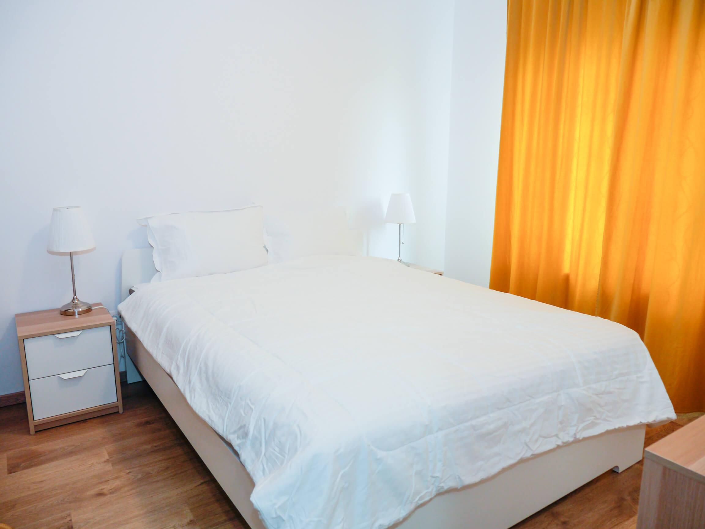 Clement Apartments - apartamente de inchiriat in regim hotelier - cazare neamt - cazare piatra neamt - apartament 6 (1)