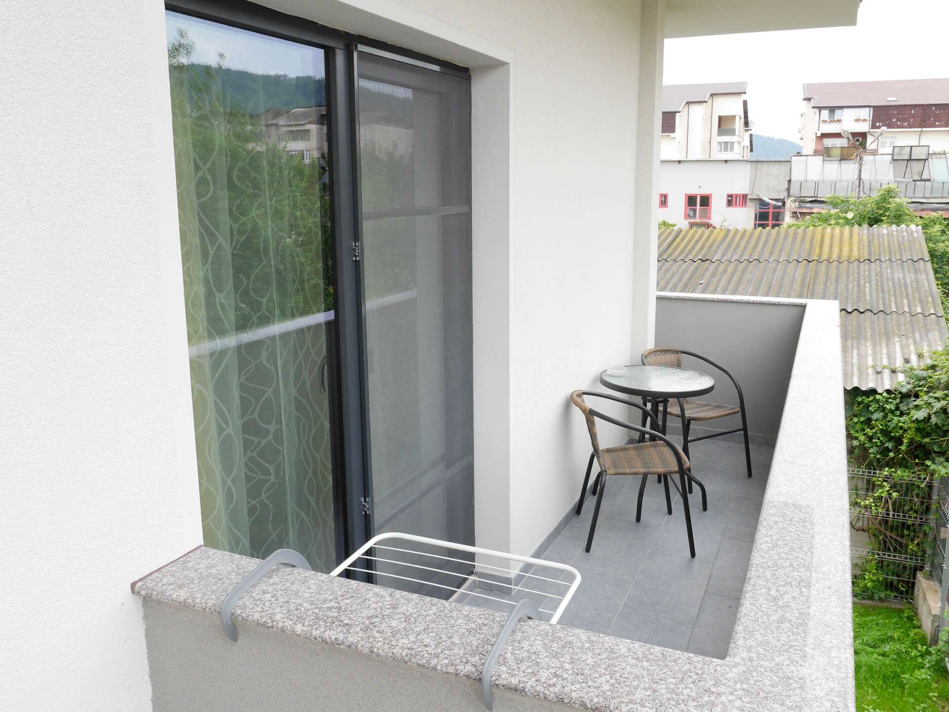 Clement Apartments - apartamente de inchiriat in regim hotelier - cazare neamt - cazare piatra neamt - apartament 6 (2)