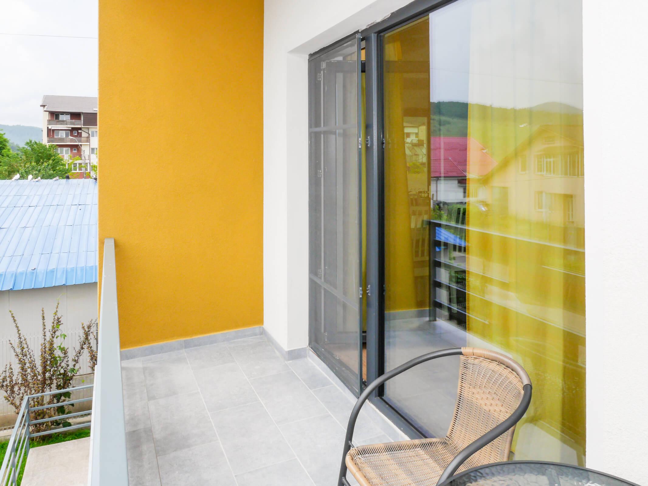 Clement Apartments - apartamente de inchiriat in regim hotelier - cazare neamt - cazare piatra neamt - apartament 7 (12)