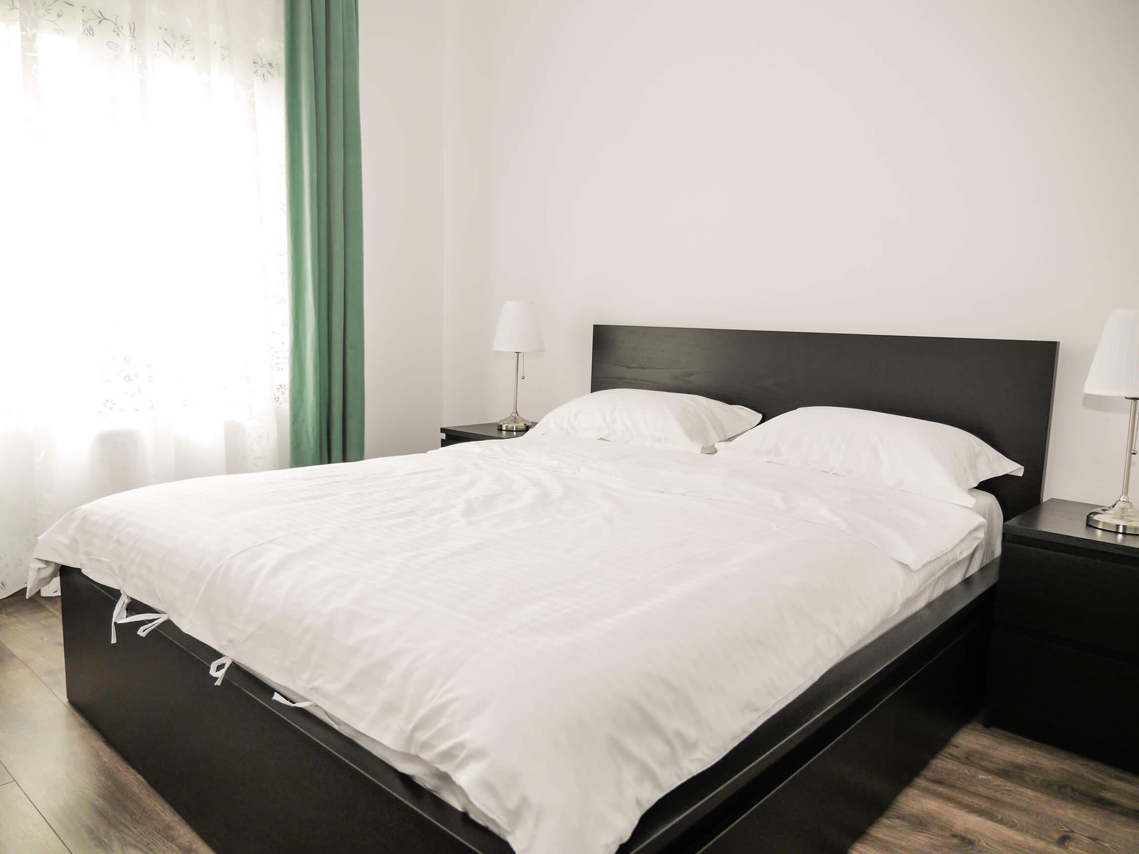Clement Apartments - apartamente de inchiriat in regim hotelier - cazare neamt - cazare piatra neamt - apartament 8 (4)