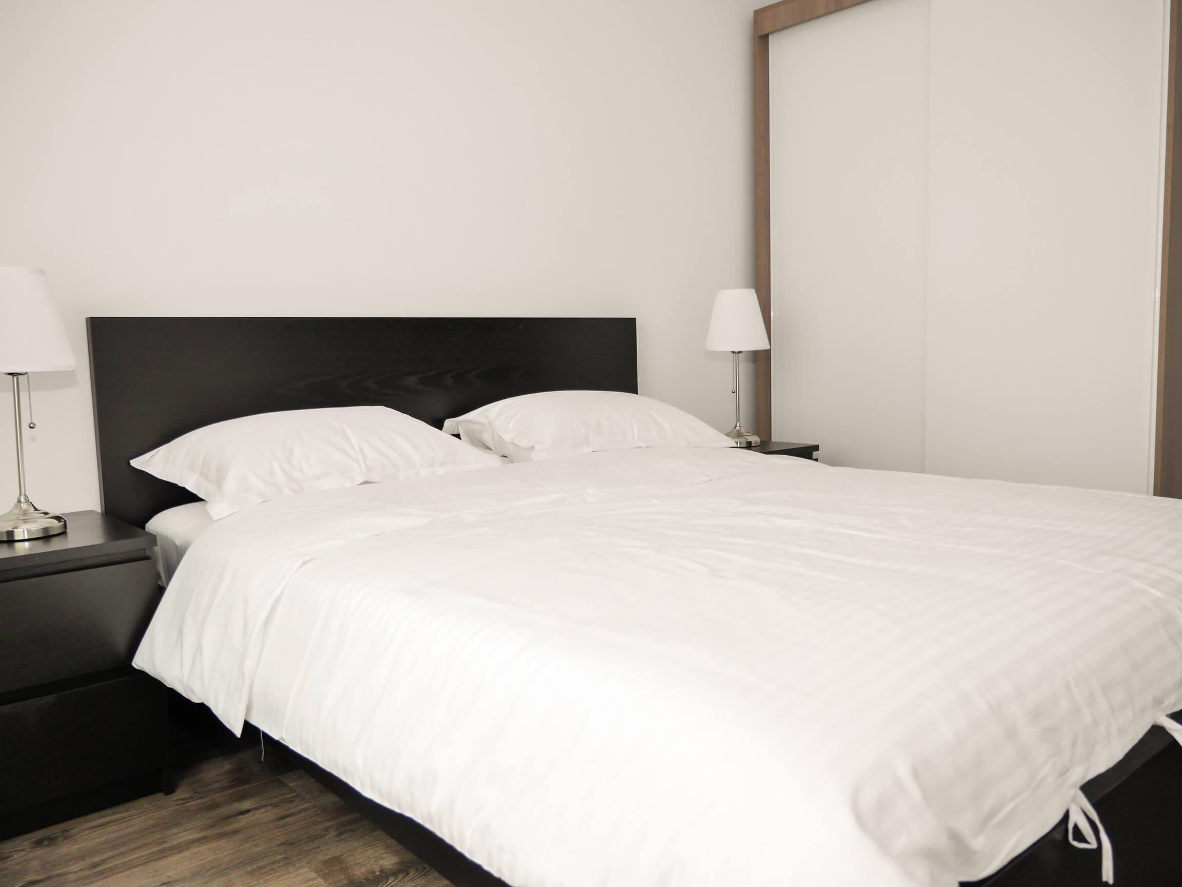 Clement Apartments - apartamente de inchiriat in regim hotelier - cazare neamt - cazare piatra neamt - apartament 8 (5)