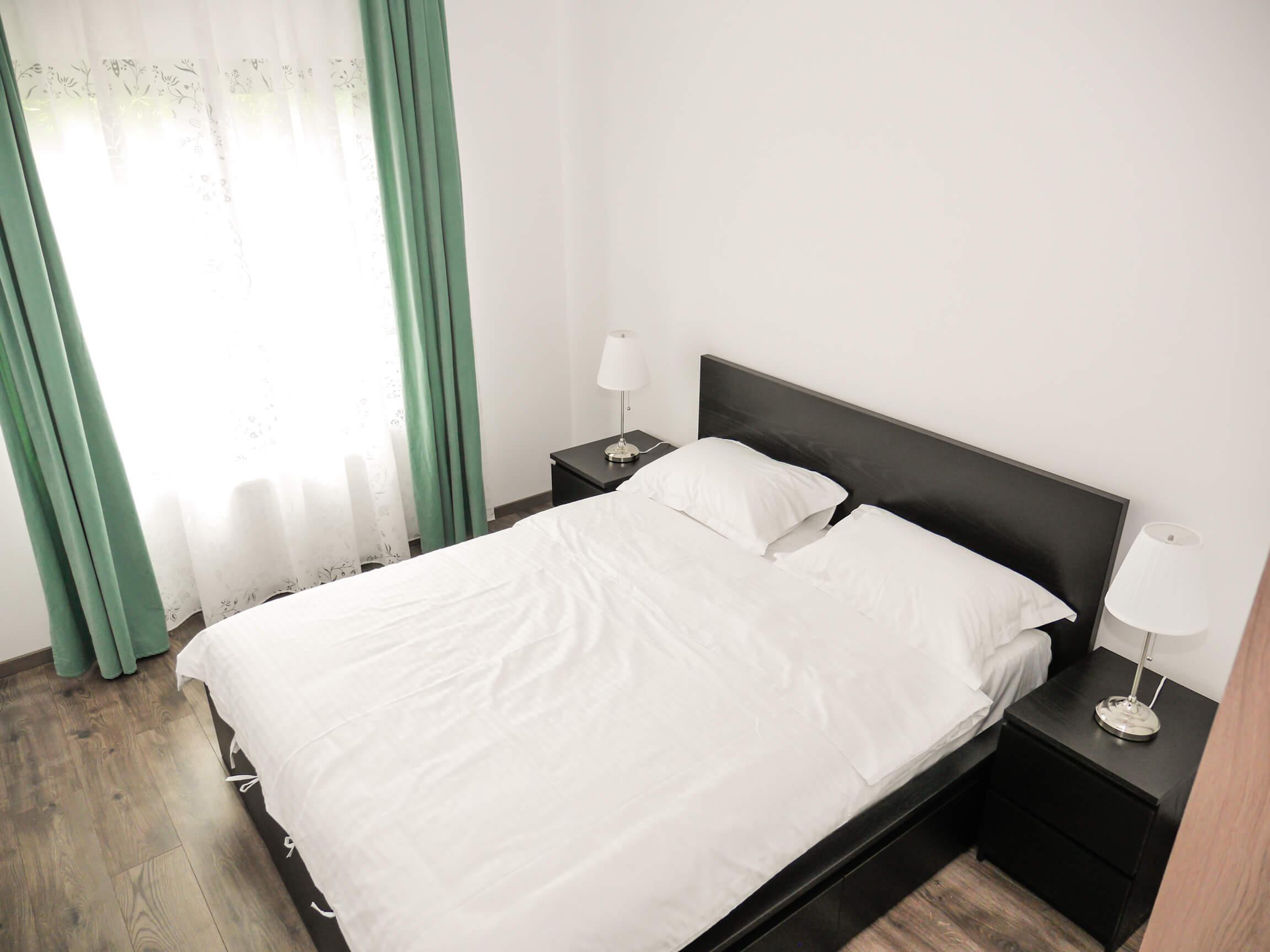 Clement Apartments - apartamente de inchiriat in regim hotelier - cazare neamt - cazare piatra neamt - apartament 8 (6)