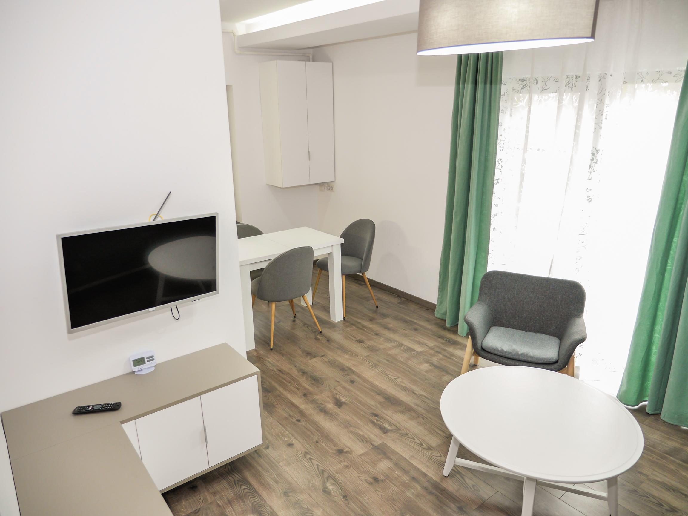 Clement Apartments - apartamente de inchiriat in regim hotelier - cazare neamt - cazare piatra neamt - apartament 9 (5)