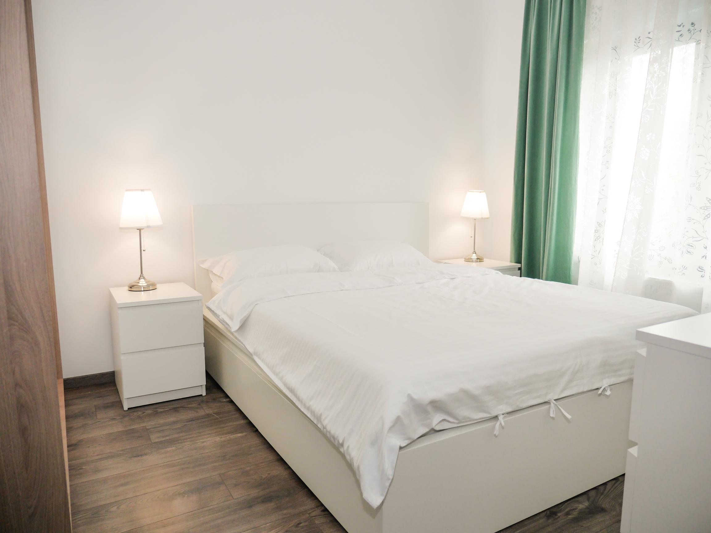 Clement Apartments - apartamente de inchiriat in regim hotelier - cazare neamt - cazare piatra neamt - apartament 9 (8)
