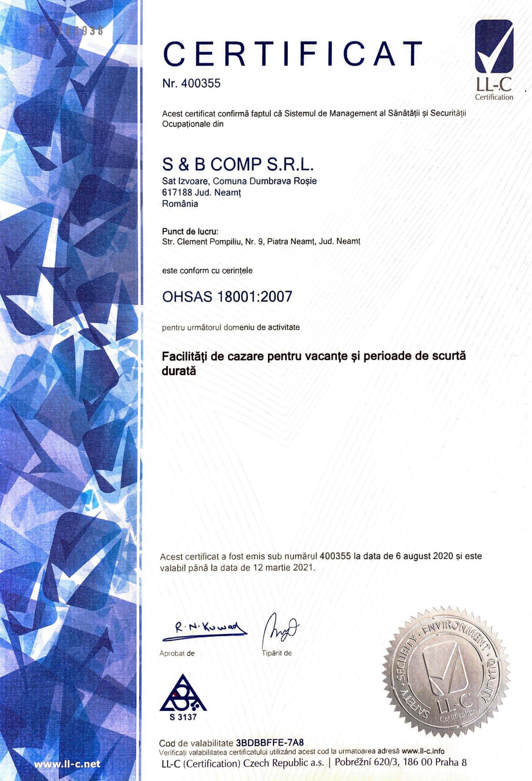 Certificate scanate_Page_3