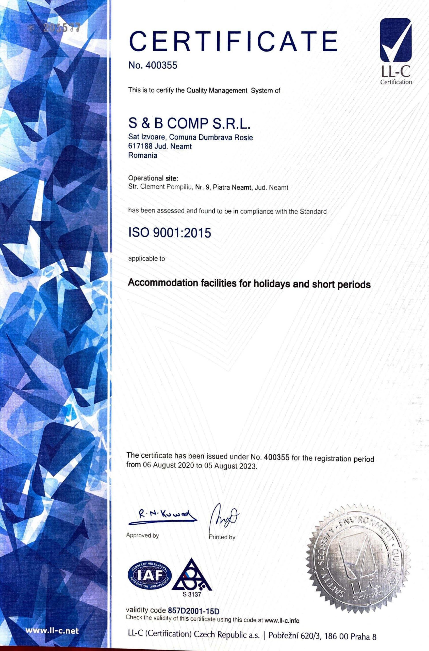 Certificate scanate_Page_4