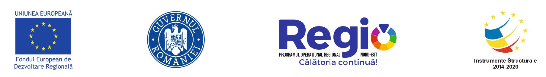 regio_2014-2020